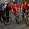 Ce a făcut primăria pentru bicicliști?