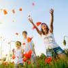 12 Lucruri pe Care Oamenii Fericiti le Fac Altfel