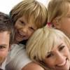 Identitatea copiilor, între stimuli negativi şi pozitivi