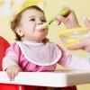 Cum introducem cerealele în meniul bebeluşului?