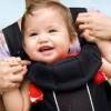 Avantajele purtarii bebelusilor pentru mama si copil