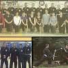 Arte martiale pentru copiii de 7-13 ani. Gratuit