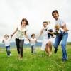 Cum influenți fericirea copilului tău?